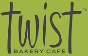 Twist Bakery & Cafe | Millis, MA & Burlington, MA